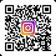 作業療法学専攻Instagram QRコード